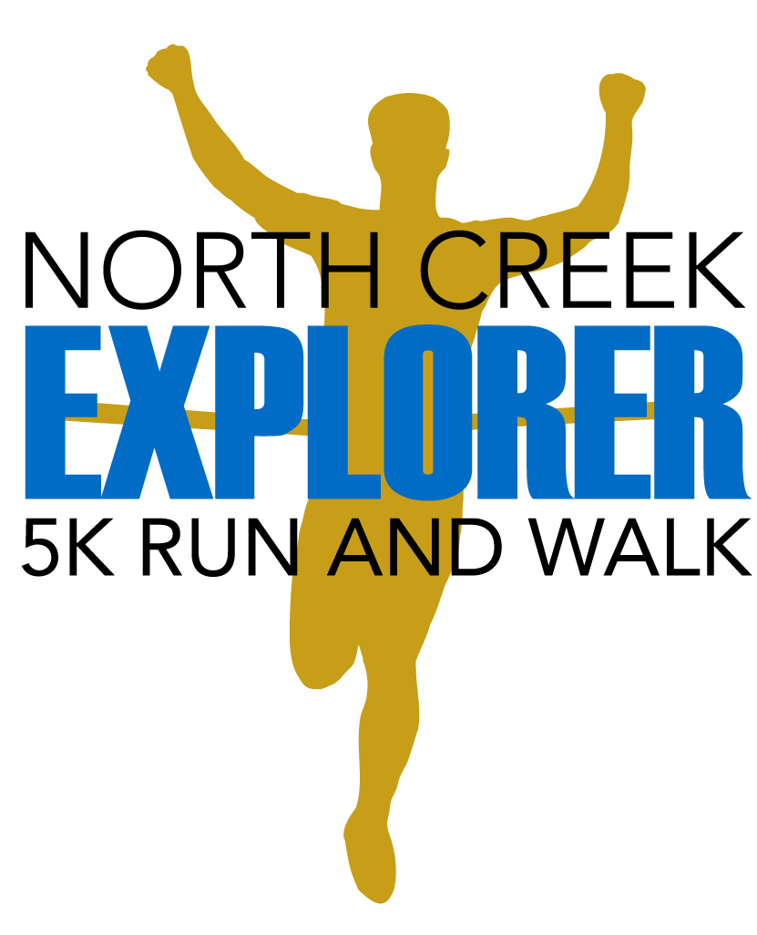 North Creek Explorer