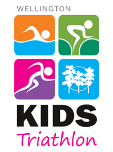 Wellington Kids Triathlon