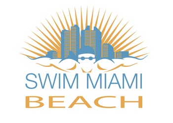 Swim Miami Beach Logo