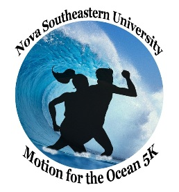 motion for the ocean logo