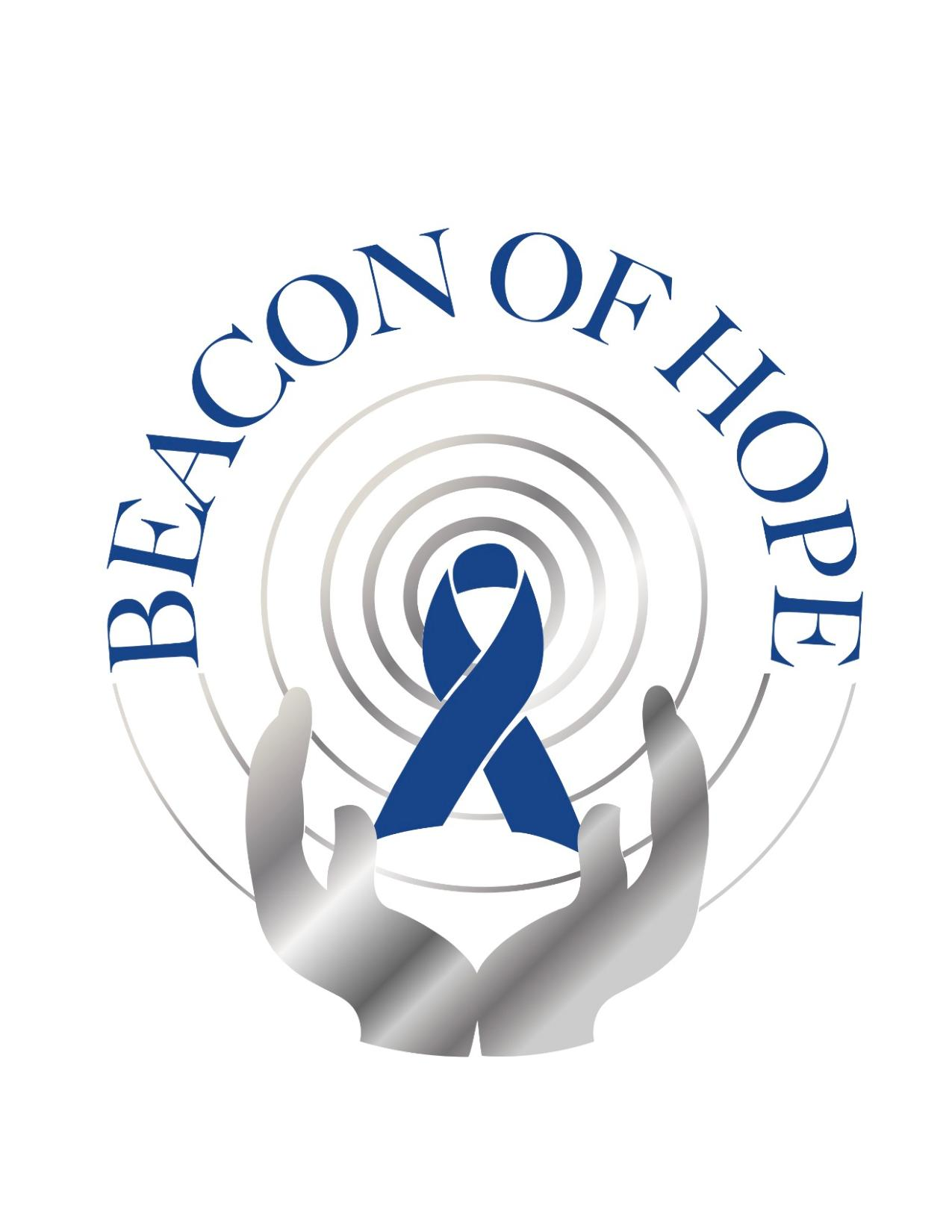 Beacon of Hope Logo page 001