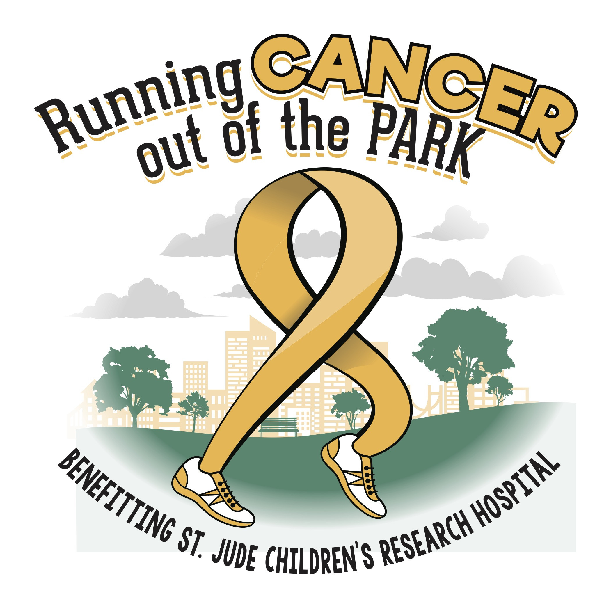 Running Cancer out of the Park