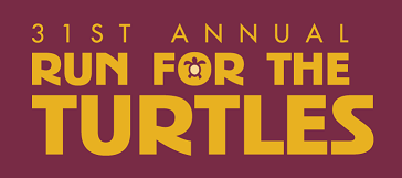 Run For The Turtles 5K 2017