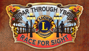 roar through ybor april 16 2016 300x250