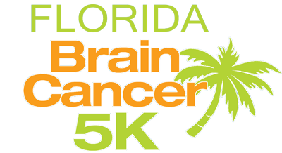 Florida Brain Cancer Logo
