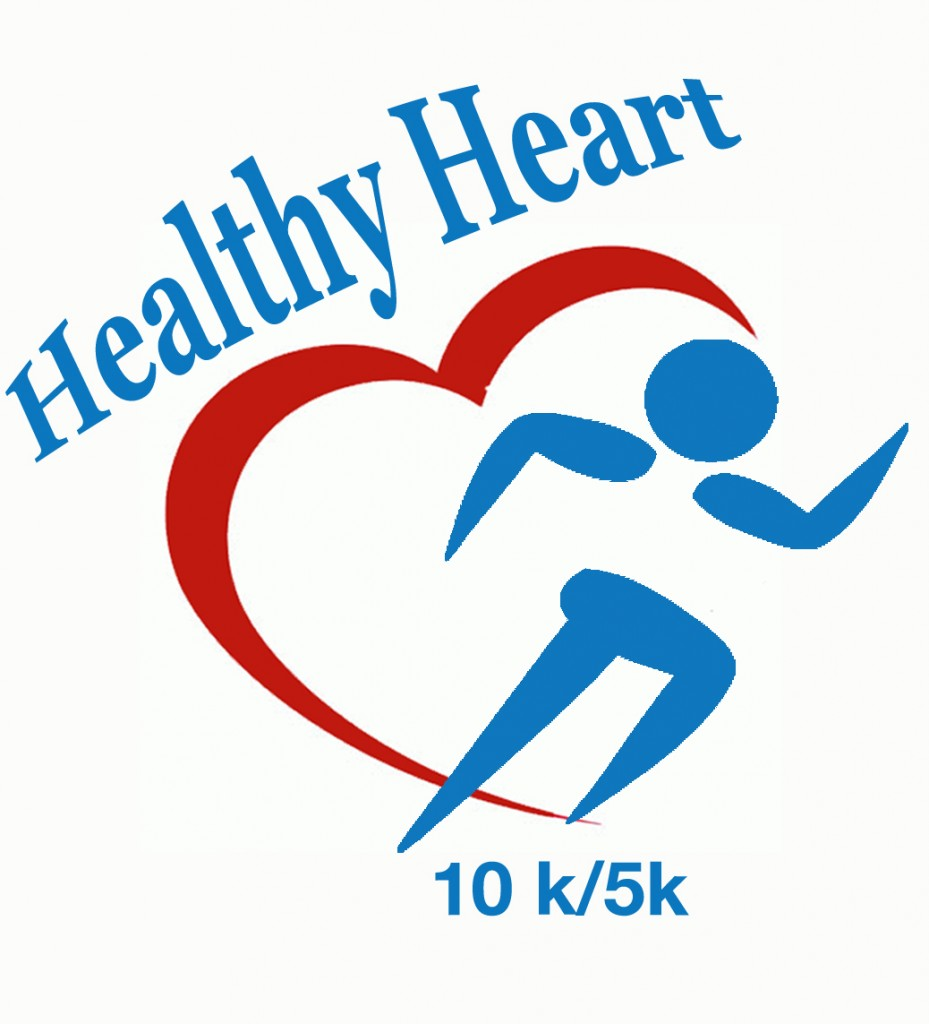 Healthy Heart 10K Logo31-929x1024